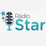 Logo da emissora Radio Star