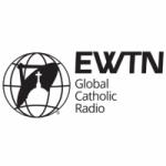 Logo da emissora EWTN Spanish