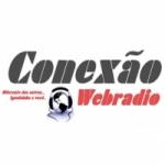 Logo da emissora Web Rádio Conexão Caldas