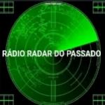 Logo da emissora Radar do Passado