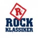 Logo da emissora Rock Klassiker 106.7 FM