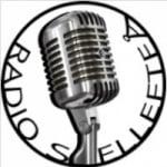 Logo da emissora Skelleftea 89.7 FM