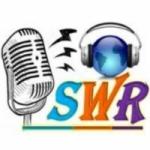 Logo da emissora Sítio Web Rádio