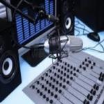Logo da emissora Modelo FM