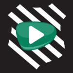 Logo da emissora Rádio Figueira