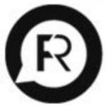 Logo da emissora Fuzio Radio 93.5 FM