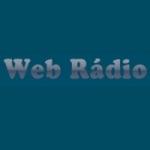 Logo da emissora FN Web Rádio