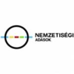 Logo da emissora MR4 Nemzetisegi Radio 1188 AM