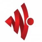 Logo da emissora Rádio 80 FM