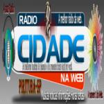 Logo da emissora Web Rádio Cidade Pirituba