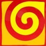 Logo da emissora Nap Radio 94.4 FM
