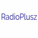 Logo da emissora Party Pluzs 100.2 FM