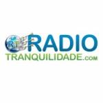 Logo da emissora Rádio Tranquilidade