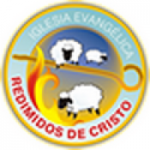 Logo da emissora Radio Caminando con Dios