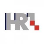 Logo da emissora HRT Hrvatski Radio 1 92.1 FM