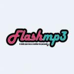 Logo da emissora Rádio Flash Mp3