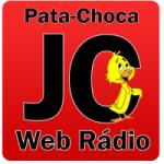 Logo da emissora JC Web Rádio