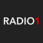 Logo da emissora Radio 1 Nedelisce 105.6 FM