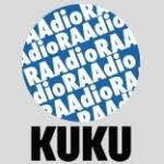 Logo da emissora Radio Kuku 100.7 FM