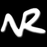 Logo da emissora Radio Noorteraadio