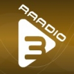 Logo da emissora Radio Raadio-3 97.8 FM