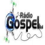 Logo da emissora Ipueiras Gospel