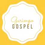 Logo da emissora Garimpo Gospel