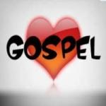 Logo da emissora Cristã FM