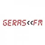 Logo da emissora Geras 101.9 FM