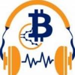 Logo da emissora Fanáticos Criptos FM