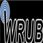 Logo da emissora WRUB 770 AM