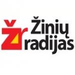 Logo da emissora Ziniur 104.7 FM