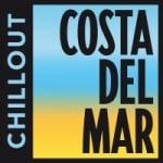 Logo da emissora Radio Costa del Mar Chillout