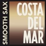 Logo da emissora Radio Costa del Mar Smooth Sax