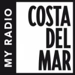 Logo da emissora Radio Costa del Mar My Radio