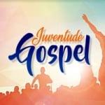 Logo da emissora Gospel Caruaru