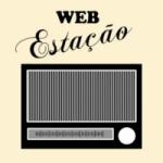 Logo da emissora Web Estação