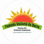 Logo da emissora Web Agroecologia