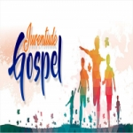 Logo da emissora Águas Belas Gospel