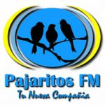 Logo da emissora Radio Pajaritos
