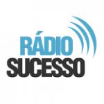 Logo da emissora Rádio Web Sucesso