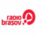 Logo da emissora Brasov 87.8 FM
