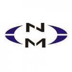Logo da emissora Radio Nuevo Mundo 1470 AM