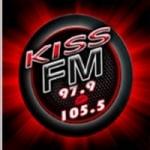 Logo da emissora WSKS 97.9 FM