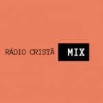 Logo da emissora Cristã Mix