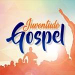 Logo da emissora Arcoverde Gospel