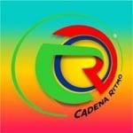 Logo da emissora Radio Cadena Ritmo 101.1 FM