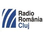 Logo da emissora Cluj 879 AM
