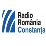 Logo da emissora Constanta 100.1 FM