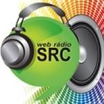 Logo da emissora Radio Santa de Cássia